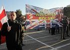 Czy Polacy na Wyspach to rasiści? Emigranci spierają się o uchodźców w internecie