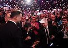 """Duda """"młotem pneumatycznym"""", Kaczyński """"dinozaurem komunistycznej ery"""". Tak niemiecka gazeta opisuje wybory prezydenckie w Polsce"""