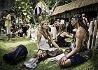 Pojedź na Bali, wyspa cię uzdrowi. Historie Polek