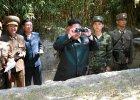 Armia Korei Północnej