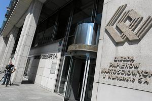Zmiana na polskiej giełdzie. Mamy nowego lidera w rankingu najbardziej wartościowych spółek
