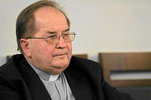 """""""Rzeczpospolita"""": Ludowcy walcz� o poparcie Radia Maryja"""