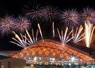 Soczi 2014. Producent zdradzi� niektóre szczegó�y ceremonii otwarcia igrzysk