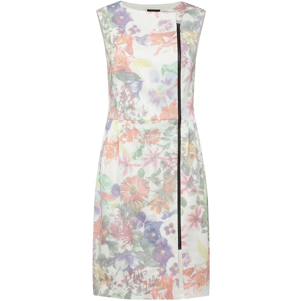 bd2639fad0 Wizytowe sukienki Solar