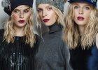 Jak wygl�da� elegancko zim�? W takich czapkach, beretach i kapeluszach to nie problem