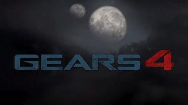 Gears 4