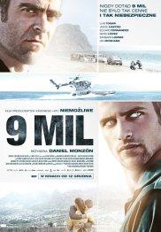 9 mil - baza_filmow