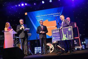 Znamy zwycięzców rankingu Polska Firma Przyszłości