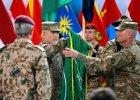 Jaki jest bilans afga�skiej operacji wojskowej