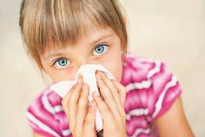 Alergia - odczulanie