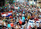 Chorwacja: aborcja legalna w katolickim kraju