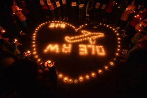 Premier Malezji: Zaginiony samolot zapewne zosta� uprowadzony. Przeszukano domy pilot�w