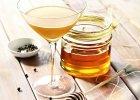 3 drinki na weekend: z rumem, wermutem i mlekiem