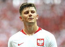 Potencjalni rywale Polski w barażach o awans do EURO U-21