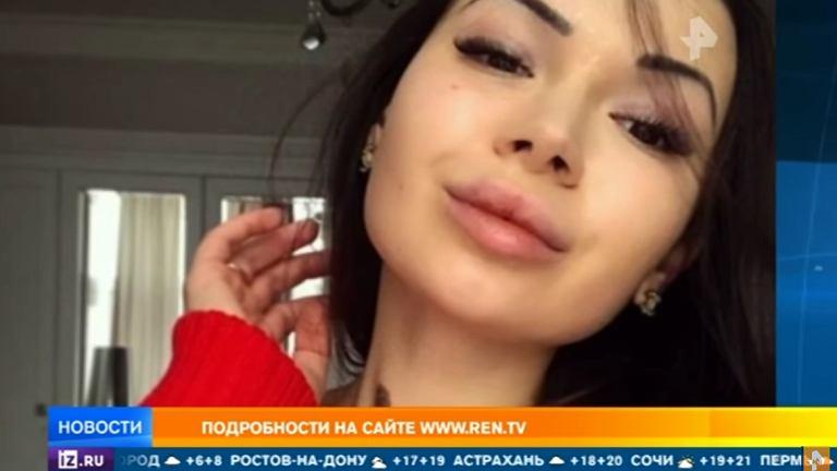 Tragiczny wypadek w Charkowie