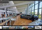 Odwiedź muzea znanych marek z Google