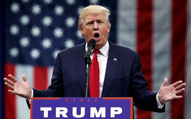 Pogrzeb kard. Macharskiego, Trump i Clinton na trasie kampanii, rusza Pielgrzymka Akademicka [PIĄTEK W SKRÓCIE]