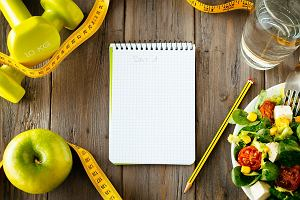 Na diecie owocowo-warzywnej Joanna schudła 16 kg, a Kamila 14. Na czym polega post dr Ewy Dąbrowskiej?