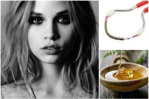 5 sposobów na depilację twarzy. Który z nich jest najskuteczniejszy?