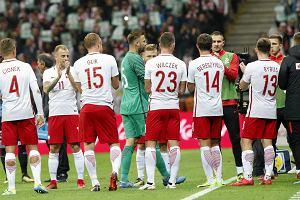 a46476404 WYNIK MECZU HISZPANIA NIEMCY - Sport.pl - Najnowsze informacje ...