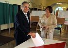 Komorowski: Mamy do nadrobienia zaleg�o�ci w stosunku do innych kraj�w UE