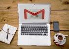 Pięć rzeczy, które przeszkadzają nam w służbowych mailach