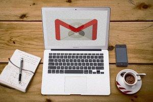 Google dodaje ważną funkcję do Gmaila. Będziemy mogli korzystać z poczty bez dostępu do sieci