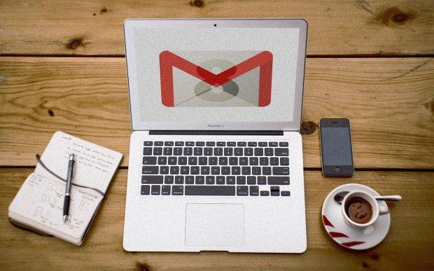 Gmail może być jeszcze lepszy!