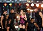 Kylie Minogue w czwartek wystąpi w Polsce. Od hitu do hitu