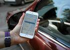 14 rzeczy, które twój kierowca Ubera chciałby żebyś wiedział