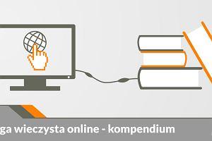 Księgi Wieczyste Online - kompedium