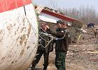 """Radio ZET nieoficjalnie: Katastrofie smoleńskiej są winni polscy piloci i rosyjscy kontrolerzy? """"Szykują zarzuty"""""""