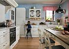 Przybory kuchenne, które musisz mieć w swojej kuchni!