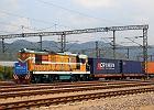 Chiny uruchomiły połączenie kolejowe z Włochami. Tranzytem przez Polskę
