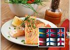 Dieta w krajach nordyckich (p�nocnych Europy), do kt�rych nale�� skandynawskie i ich najbli�si s�siedzi, g��wnie z powodu klimatu nie by�a zbyt urozmaicona. Skoro jednak zapewni�a zdrowie ich mieszka�com, mo�e warto szuka� inspiracji?