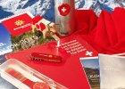 Konkurs Szwajcaria