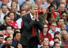 Premier League. Wenger: Poczekajmy, Ferguson jeszcze wróci