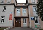 Adepci fryzjerstwa zaczną nowy rok szkolny przy Nakielskiej