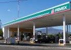 Rozw�d naftowych gigant�w Meksyku i Hiszpanii