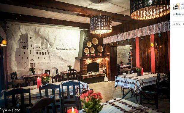 Kuchenne Rewolucje Kuchnia Balkanska Czy Fast Food Gessler