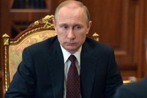 Putin postawi� w stan gotowo�ci Flot� P�nocn�. B�d� wielkie �wiczenia