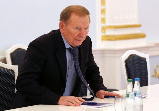 Mi�sk: Spotkanie grupy kontaktowej Rosja-Ukraina-OBWE nie przynios�o rezultat�w
