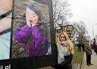 Sprawa aborcji w Warszawie. Krajowi konsultanci nie maj� zastrze�e�, ale prokuratura wszczyna �ledztwo