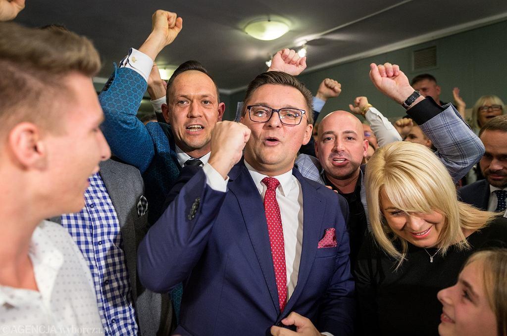 Wybory samorządowe 2018. Województwo śląskie. Gdzie znamy zwycięzców, a gdzie czeka nas II tura?