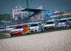 VW Castrol Cup | Slovakia Ring | Zapowied�: Rywalizacja nabiera tempa