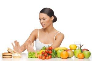 Zdrowe paznokcie. Najlepsze sposoby na ich pielęgnację