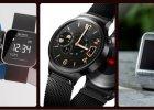 Co Polacy tak naprawd� my�l� o smartwatchach? Sprawdzili�my. Raport Gazeta.pl i Brand24