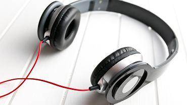 Jak odczytać tajemnicze informacje ze sprzętu audio? Wbrew pozorom to nie takie trudne