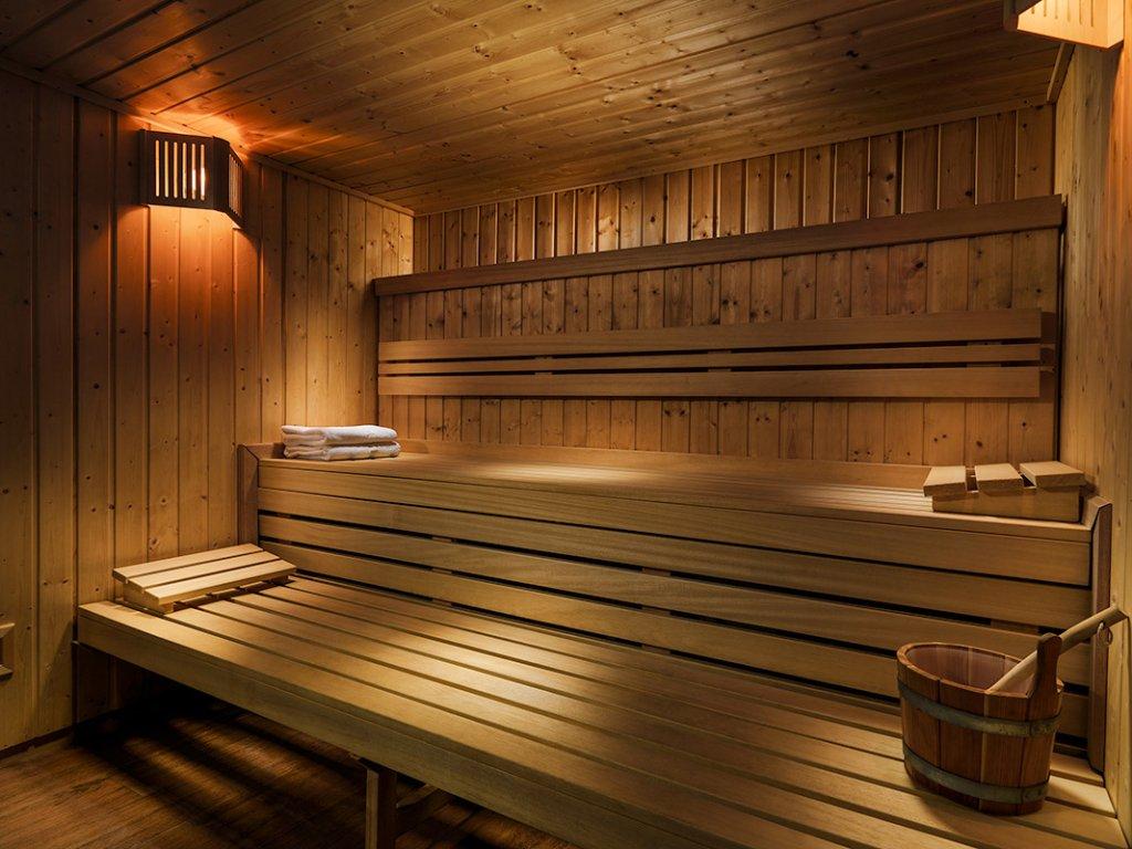 gdzie wybra si na saun w warszawie ceny i lokalizacje przewodnik. Black Bedroom Furniture Sets. Home Design Ideas