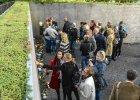 Zr�bmy konkurs na pomnik dla ofiar katastrofy smole�skiej [KOMENTARZ]